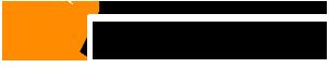 GESTFORM Logo