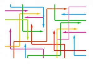 logiciel-k2-formation-workflows-bpo-rh