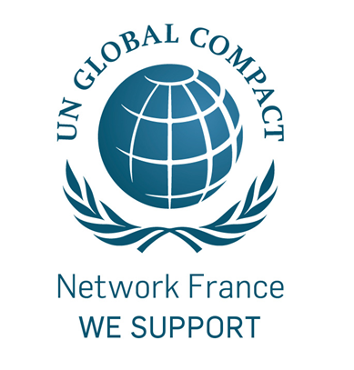global-compact-rse-respect-normes