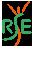logo-rse-mini5