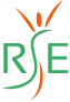 logo-rse2