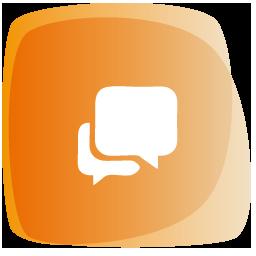 Editique & Relation Clients