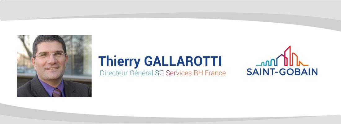 GESTFORM : Photo interview Thierry GALLAROTTI